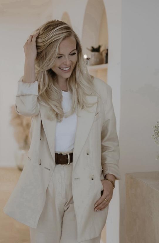 Sandra Wiblishauser Boutique & Salon